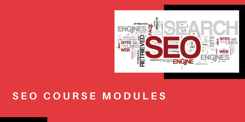 seo course by yaman